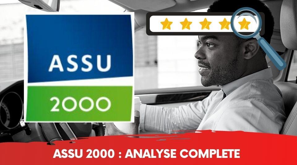 image d'avis sur assu2000 (assurance auto)