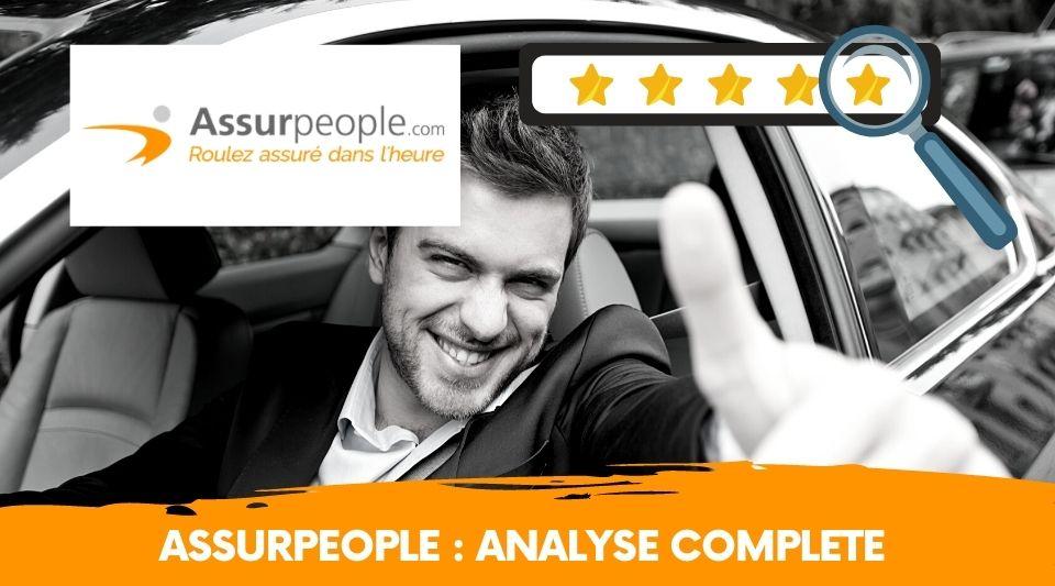 assurpeople assurance auto