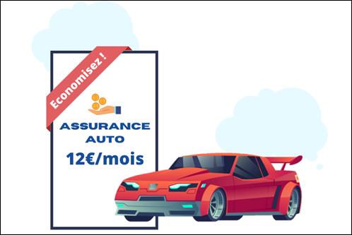 comparateur assurance voiture pas chère