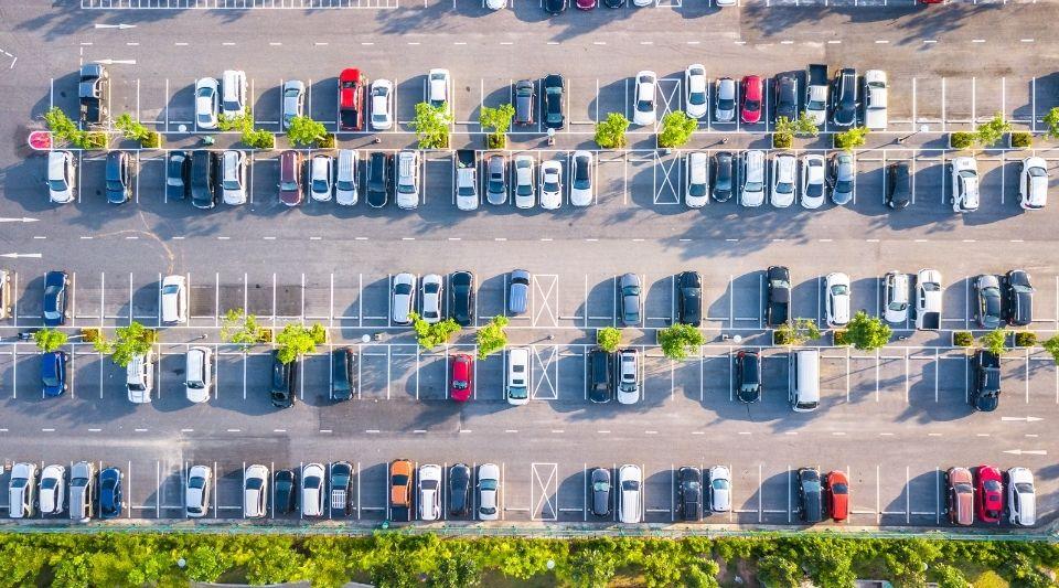 comparatif des auto à louer les moins chères