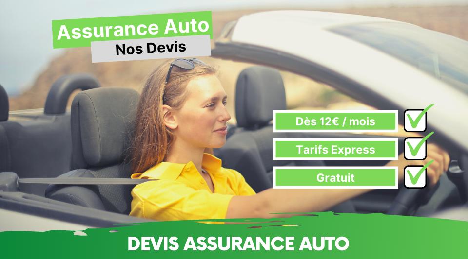 meilleur devis assurance auto sur internet