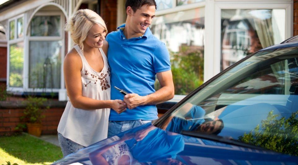 choisir et acheter une voiture moins chère chez un mandataire