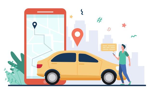 comparateur et bon plan assurance auto